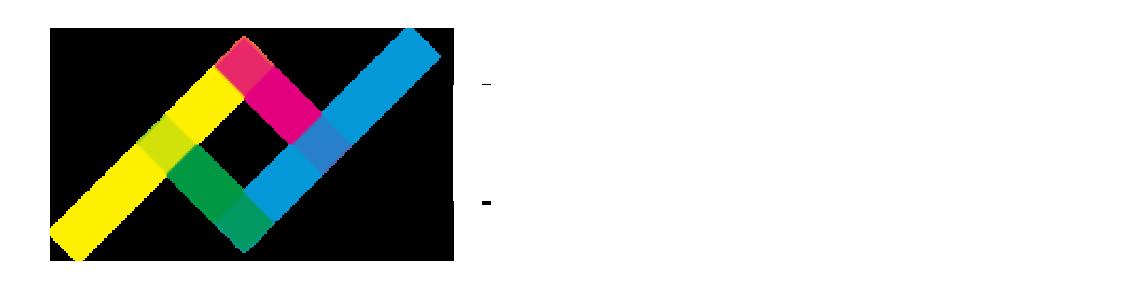 d-factory 輸入事業部