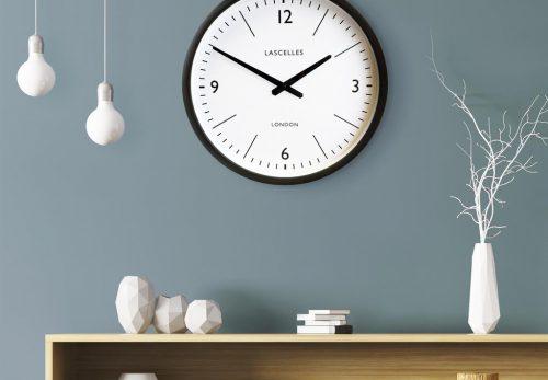 Brookpace Lascelles Clocks 2020年新商品のご案内
