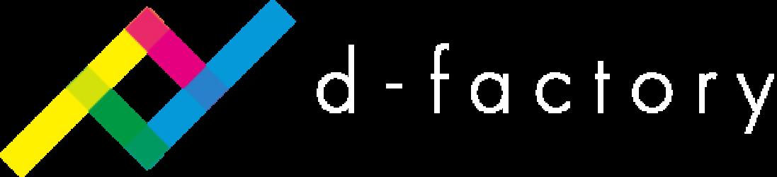 d-factory